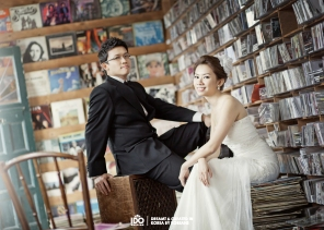 Koreanpreweddingphotography_IMG_6443