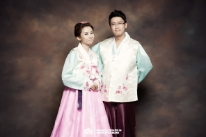 Koreanpreweddingphotography_IMG_6648