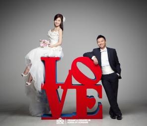Koreanpreweddingphotography_IMG_7385