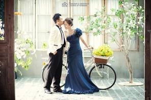 Koreanpreweddingphotography_IMG_7646