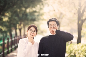 Koreanpreweddingphotography_18