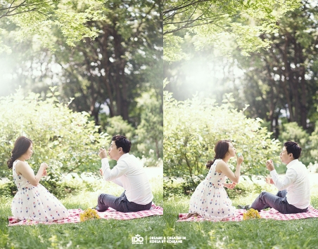 Koreanpreweddingphotography_20