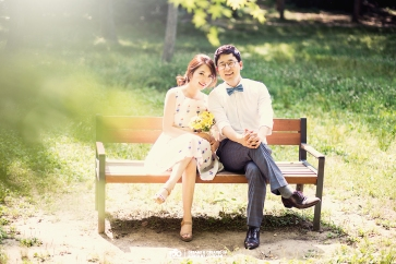 Koreanpreweddingphotography_28