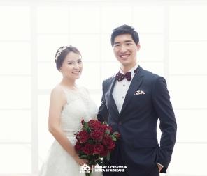 Koreanpreweddingphotography_35