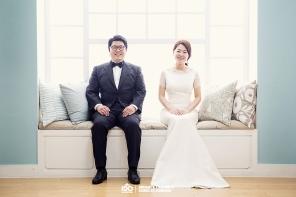 Koreanpreweddingphotography_37