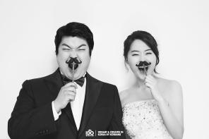 Koreanpreweddingphotography_39