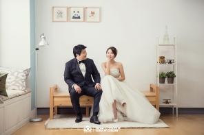 Koreanpreweddingphotography_40