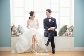 Koreanpreweddingphotography_43