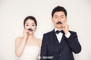 Koreanpreweddingphotography_45