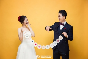 Koreanpreweddingphotography_48