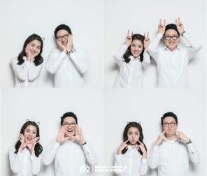 Koreanpreweddingphotography_5