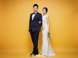 Koreanpreweddingphotography_62