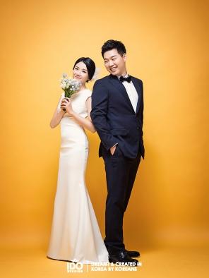 Koreanpreweddingphotography_63