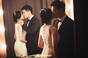 Koreanpreweddingphotography_64