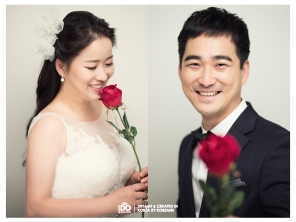 Koreanpreweddingphotography_67