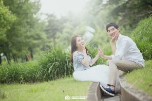 Koreanpreweddingphotography_7