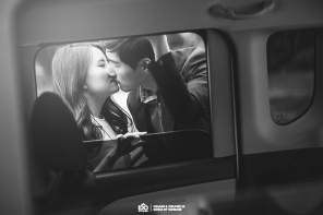 Koreanpreweddingphotography_8