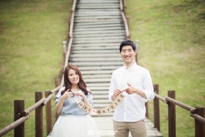 Koreanpreweddingphotography_9