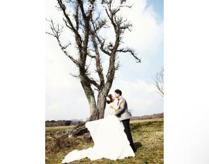 Koreanpreweddingphotography_001 사본