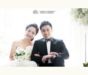 Koreanpreweddingphotography_002