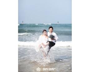 Koreanpreweddingphotography_007 (2)