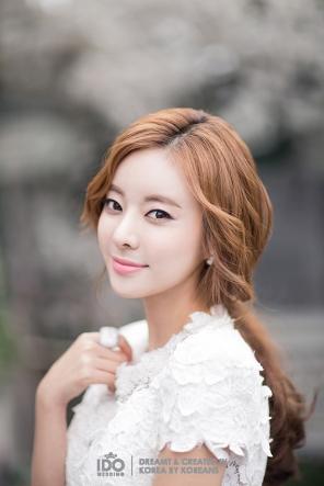 Koreanpreweddingphotography_10 IMG_4166+