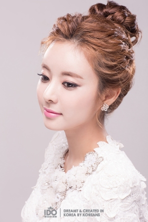 Hd Wallpapers Korean Evening Hairstyle Top Iphone Wallpaperskbuy
