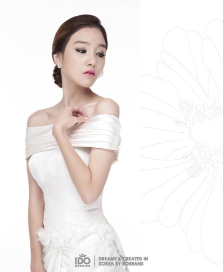 Koreanpreweddingphotography_12