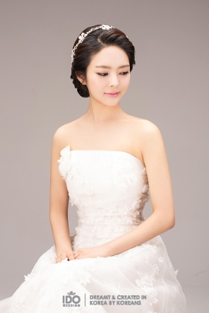 Koreanpreweddingphotography_32 _MG_6995+