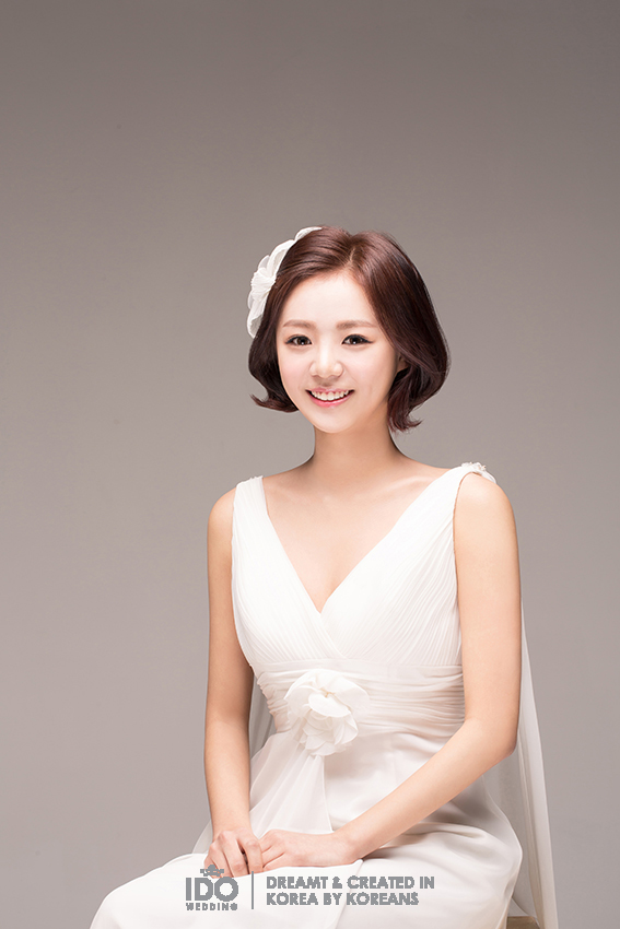 hair look style korean wedding photo hair amp makeup style korean 7547 | koreanpreweddingphotography 38 mg 5771
