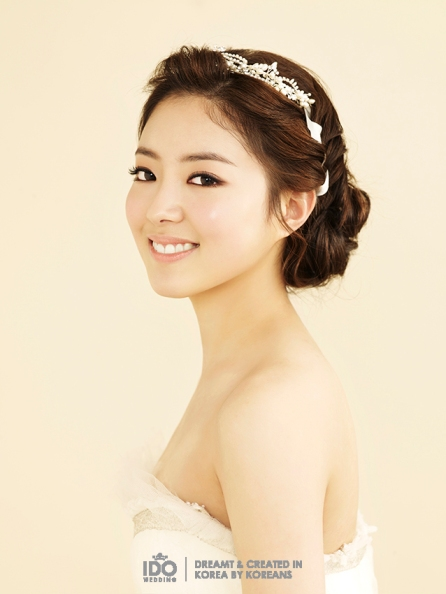 Koreanpreweddingphotography_4