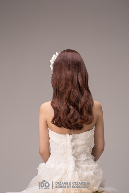 Koreanpreweddingphotography_49 _MG_5997+ (1)