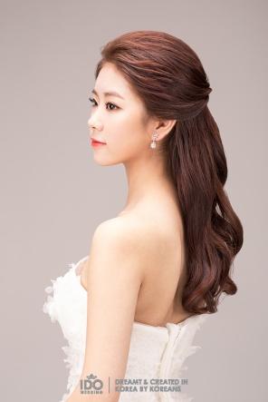 Koreanpreweddingphotography_51 _MG_6264+
