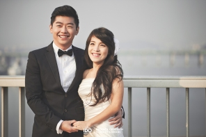 Koreanpreweddingphotography__013
