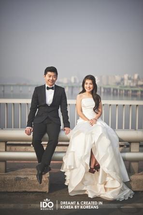 Koreanpreweddingphotography__075