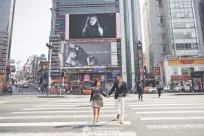 Koreanpreweddingphotography__215