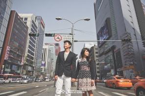 Koreanpreweddingphotography__232