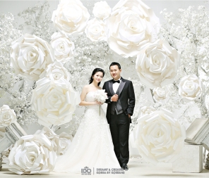 Koreanpreweddingphotography_chandra mellisa01