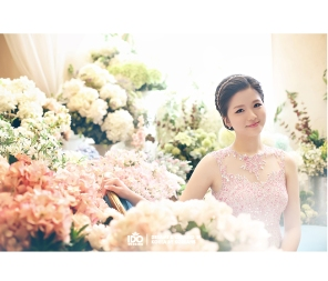 Koreanpreweddingphotography_chandra mellisa06