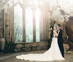 Koreanpreweddingphotography_chandra mellisa10