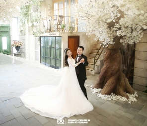 Koreanpreweddingphotography_chandra mellisa13