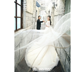 Koreanpreweddingphotography_chandra mellisa31