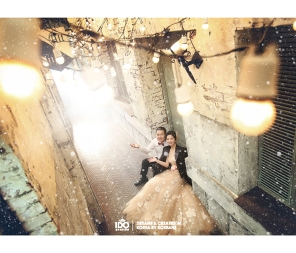 Koreanpreweddingphotography_chandra mellisa34