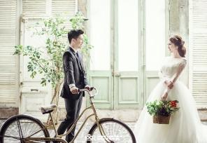 Koreanpreweddingphotography_DSC02867
