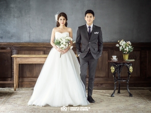 Koreanpreweddingphotography_DSC02870