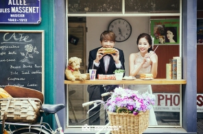 Koreanpreweddingphotography_DSC03119-2