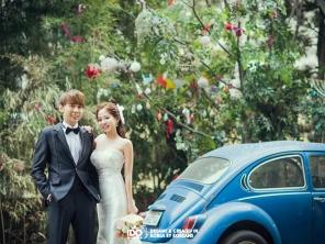 Koreanpreweddingphotography_DSC03153-4