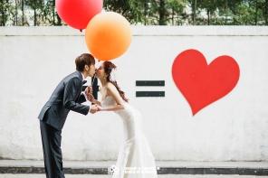 Koreanpreweddingphotography_DSC03179-2