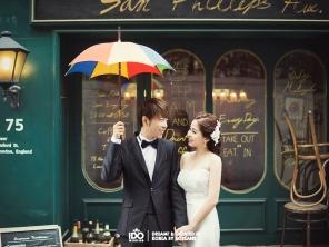 Koreanpreweddingphotography_DSC03211-2