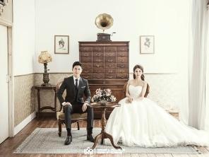 Koreanpreweddingphotography_DSC03234